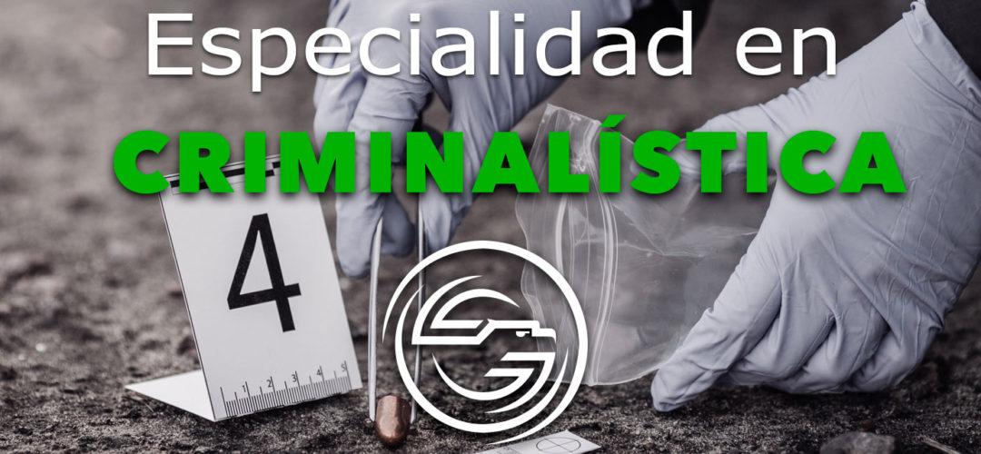 especialidad-criminalistica