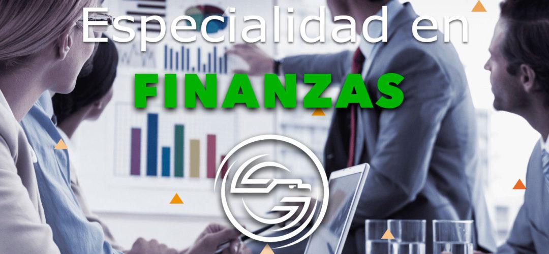 especialidad-finanzas