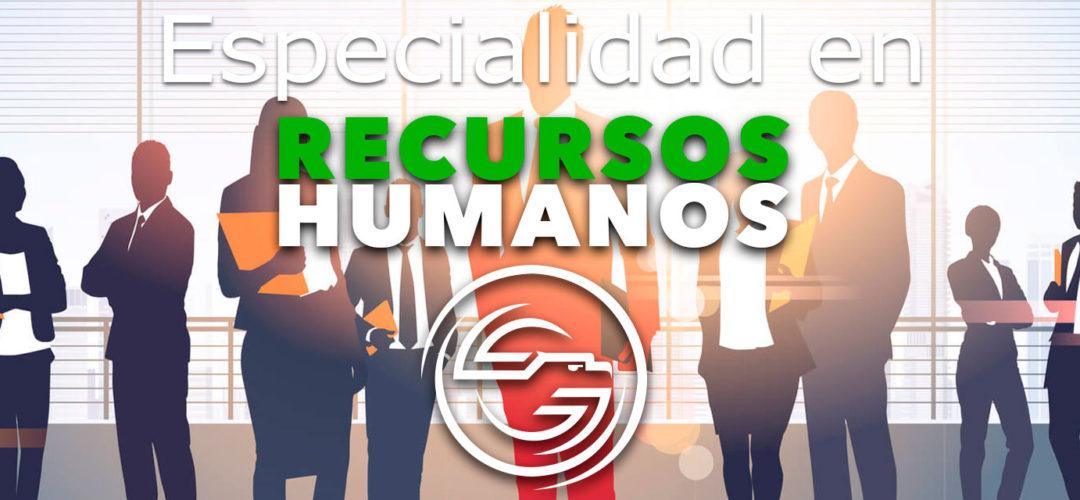 especialidad-recursosh