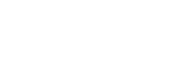 UNIT, Cuernavaca estudia Derecho, Relaciones Internacionales, Administración, Recursos Humanos, Criminalista, Derecho Laboral, Derecho Portuario, Finanzas, Impuestos, Diplomacia Internacional, Comercio Exterior, Redes.